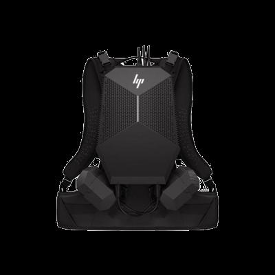 Ordinateur de sac à dos VR