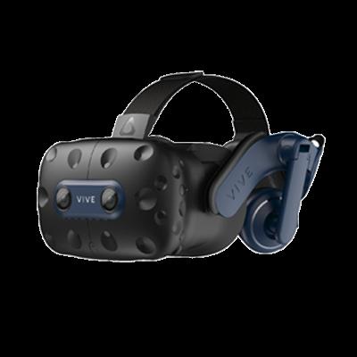 Casquette VR PC