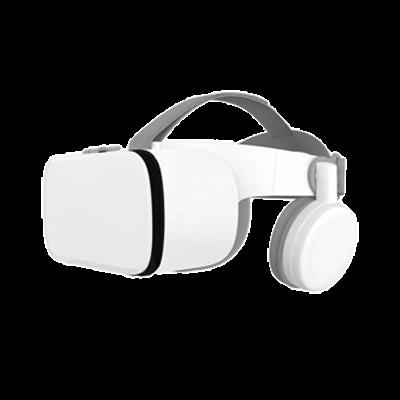 Casques Smartphone VR