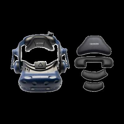 Hygiène et Confort VR