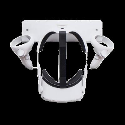 Stockage et suspension VR