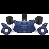 HTC Vive Pro Eye Full Kit