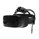 Varjo VR-3 (avec abonnement Varjo d'un an)