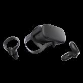 Oculus Quest 64 Go [EOL]