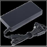 230W Voedingsadapter voor ZOTAC VR GO 2.0 en 3.0