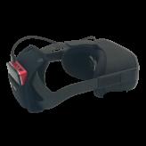 VR Powerbank voor Oculus Quest