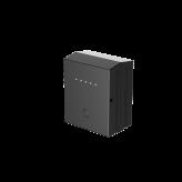 Batterij voor ZOTAC VR GO 3.0 (1 stuk)