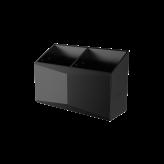 Laadstation voor ZOTAC VR GO 2.0 & 3.0
