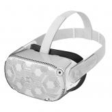 VR Coque de casque pour Oculus Quest 2