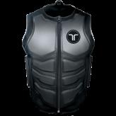 bHaptics Tactot Vest