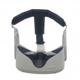 Bandeau Strap pour Oculus Quest 2