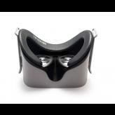 Interface faciale et remplacement de mousse pour Oculus Go