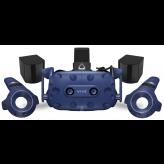 Kit complet HTC Vive Pro
