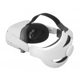 Bandeau Elite Strap pour Oculus Quest 2