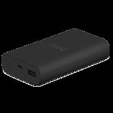 HTC Vive Wireless Adapter Battery Powerbank