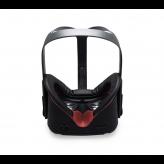 [EOL] VR Cover Interface faciale et remplacement de la mousse pour Oculus Quest (V2)