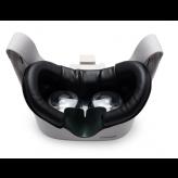 [EOL] VR Cover Interface faciale et remplacement de la mousse pour Oculus Quest 2 (version standard)