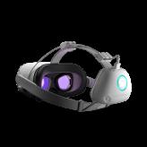 Rebuff VR Power 2 pour Oculus Quest 2
