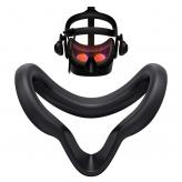 Silicone Masque pour HP Reverb G2