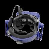 bhaptics Face Tactal (Wide) - HTC Vive Pro, Focus, Focus Plus et Pimax VR