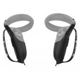 Touch Controller Grip pour Oculus Quest et Rift S