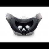 VR Cover Housse en coton pour Oculus Quest 2