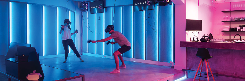 amaze-vr-arcade