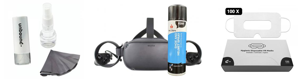 clean-VR-headset