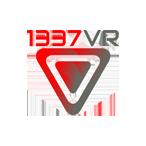 1337 VR