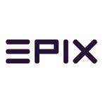 Epix Arcade