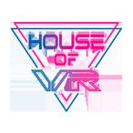 House of VR Leeuwarden