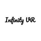 Infinity VR