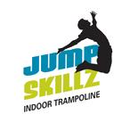 JumpSkillz