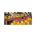 Kartbaan Winterswijk (HoloGate)