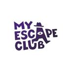 My Escape Club