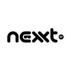 NexxtVR