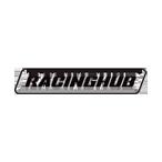 RacingHub