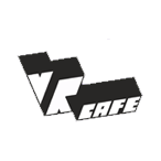 VRcafe