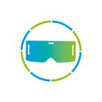 VR Experience Ravenstein
