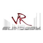 VR Funpark