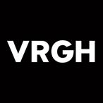 VR Gamehouse